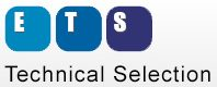 ETS Graduates -